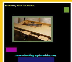 Woodworking Bench Top Surface by Build Your Own Kayak Storage Rack 202531 Woodworking Plans And