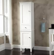 white linen closet ikea home design ideas