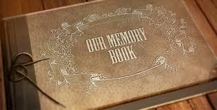 album of memories by azv videohive