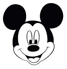 25 mickey mouse head ideas mickey mouse