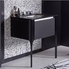 perfect robern vanity lights discount bath vanities in san