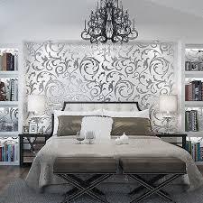 tapete wohnzimmer wohnzimmer barock tapete artownit for