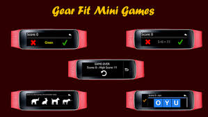 gear fit apk gear fit mini android apps on play