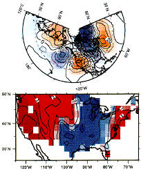 Ucsd Maps Spring Runoff Pulse