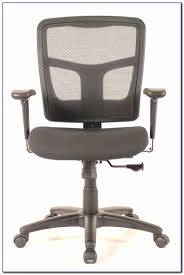Comfortable Computer Chair by Most Comfortable Computer Chair 2015 Comforters Decoration