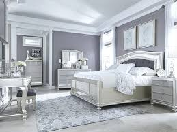 Bedroom Furniture St Louis Furniture Stores St Louis Mo Home Design Ideas And Pictures