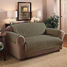 Furniture Online Modern by Buy Furniture Online Modern U0026 Vintage Styled Evine