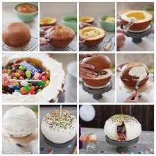 cake diy diy candy cake pictures photos and images for