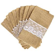 Shabby Chic Shopping by Shabby Chic Table Decorations Online Shabby Chic Wedding Table