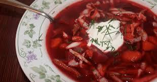 cuisine am駭ag馥 design ik饌 cuisine am駭ag馥 28 images clan de nedora riem dofus