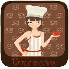 princesse cuisine une princesse en cuisine
