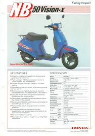 motor scooter guide downloads