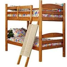 Bunk Bed Cots For Cing Bunk Bed Pads Intersafe
