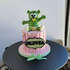 gd custom cakes closed 213 photos u0026 56 reviews bakeries