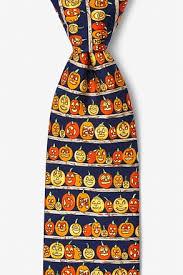 halloween tie u0026 halloween neckties ties com