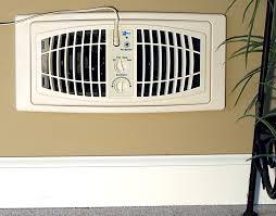 register air booster fan airflow breeze 4 x 12 register booster fan airflow technology
