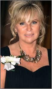 wedding hair updo for older ladies wedding hairstyles for older women woman hairstyles woman and