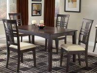 bm dining room dining table sets rio cheap dining cheap dining room tables and chairs best of bm dining room dining