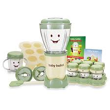 Christmas Ornament Storage Containers Bed Bath Beyond by Baby Food Makers Processors U0026 Baby Food Storage Containers Bed