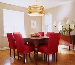 Best Dining Room Images On Pinterest Dining Room Furniture - Red dining room chairs