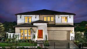 Wisteria Floor Plan Residence 3 Wisteria Floor Plan In Tavara Ridge Calatlantic Homes
