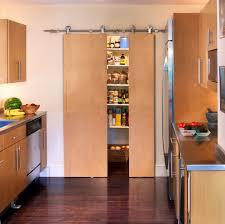 bathroom fetching image modern kitchen pantry design rustic