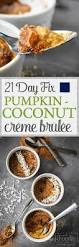 best 25 creme brulee calories ideas on pinterest best creme