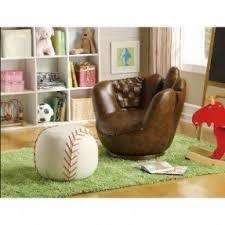 kids bedroom area rugs foter