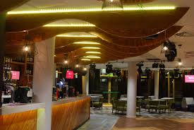 venue hire nottingham trent students u0027 union