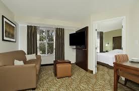 hotel homewood suites newark fremont ca booking com