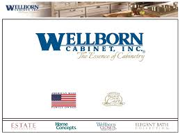 Wellborn Cabinets Ashland Al Wellborn Cabinets Ashland Al Jobs Centerfordemocracy Org