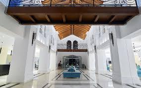 anemos luxury grand resort georgioupolis crete resort luxury