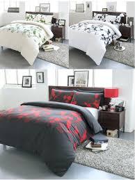Contemporary Bedding Sets Contemporary Bedding Sets Sarahdinkelacker
