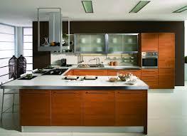 the kitchen furniture company wood veneer finished kitchen cabinets foshan yubang furniture co