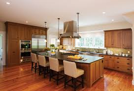Simple Kitchen Design Ideas by Kitchen Open Kitchen Design Kitchen Interior Design Cape Cod