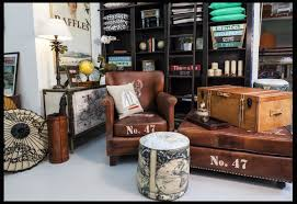 Home Design Stores Singapore by Treasures From Colonial Singapore U2013 Singapore Trading Post Fuchsia