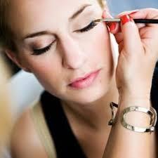makeup artists in ri kristin greene hair and makeup artistry closed makeup artists