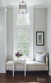 bedrooms alluring window seat with shelves closet bench seat