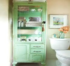 ikea bathroom storage ideas u2013 luannoe me