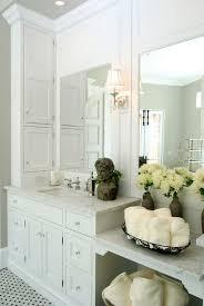 bathroom medicine cabinets ideas 37 best bathroom medicine cabinets images on bathroom