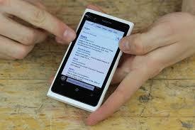 how to fix a broken phone screen sugru