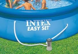 intex 1 1 4 in diameter filter pump hose walmart com