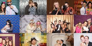 photo booth backdrops photo booth rental lightbooth denver