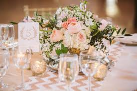 wedding flowers wedding flowers wedding florists weddingwire