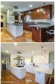 particle board kitchen cabinets stone countertops kitchen cabinets nashville tn lighting flooring