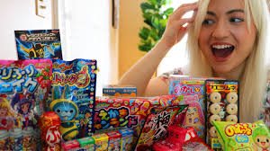 where to find japanese candy i tried japanese candy vickie eisenstein