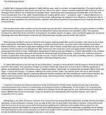 nursing mentorship essay mentorship in nursing essay Reflective Essay On Mentoring Nursing Students   Essay Topics Millicent Rogers Museum