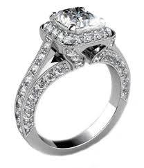 diamond earrings nz diamond engagement rings nz certified diamonds custom made