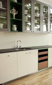 viola park kitchens dwell