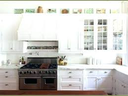 Kitchen Cabinets With Frosted Glass Cabinet Doors With Frosted Glas Full Image For Replacement Kitchen